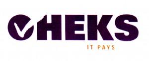 Cheks Payroll Logo (1)