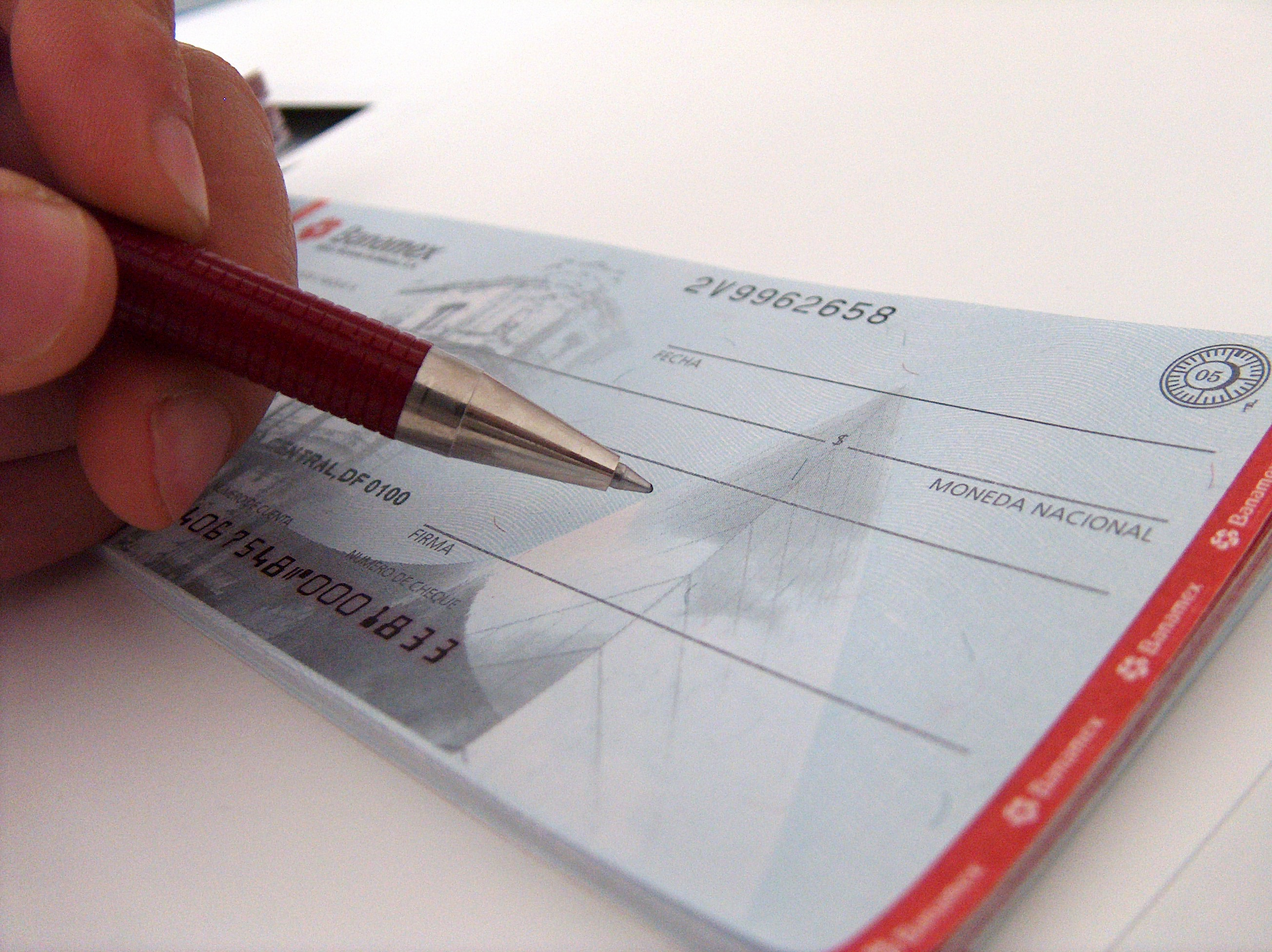 Using Payroll Services In Orem UT