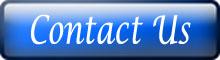 blue-buttoncontact